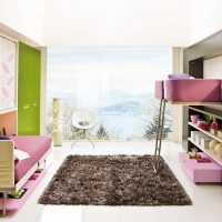 16 Staggering Child's Room Designs With Minimalist Charm