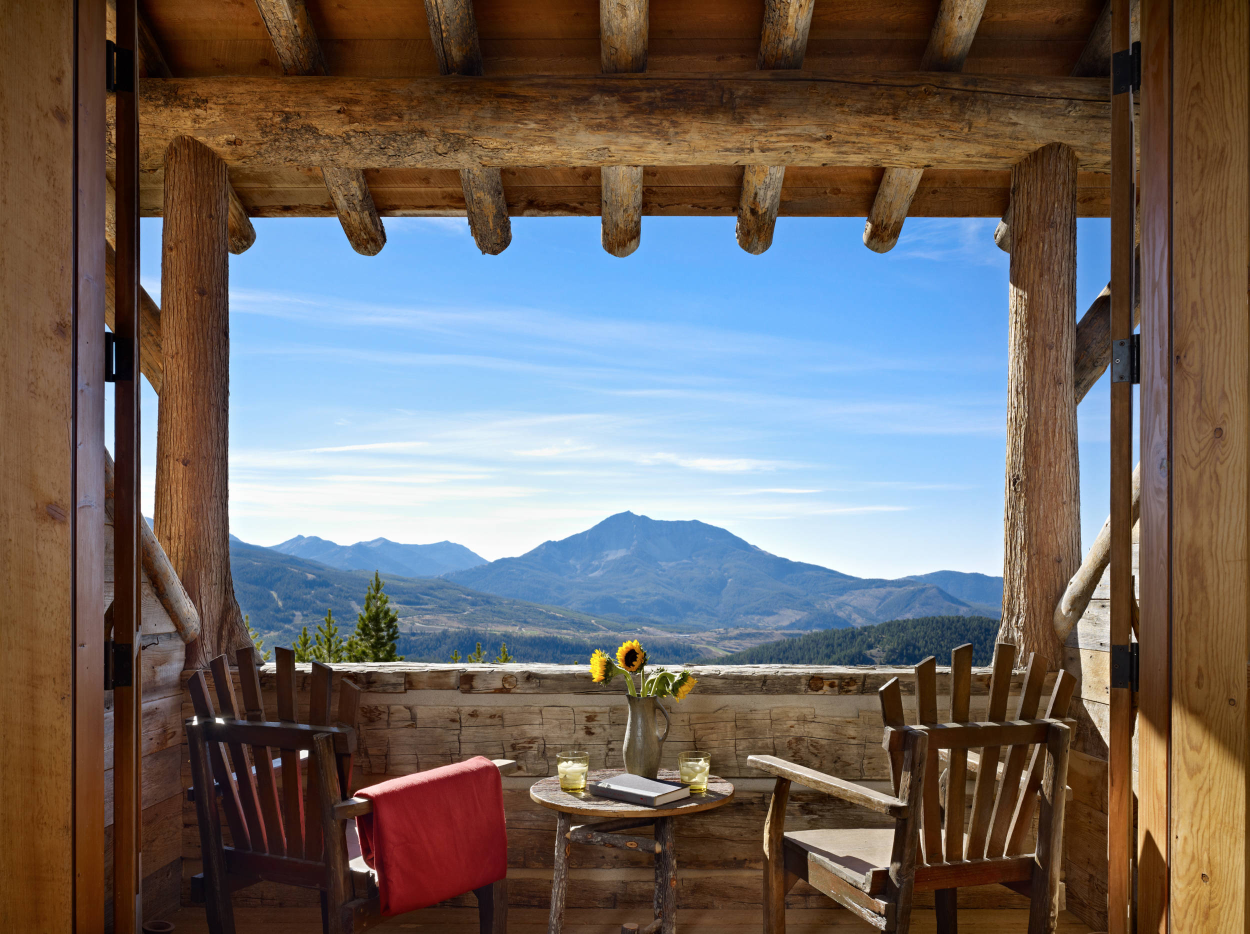 15-Breathtaking-Rustic-Balcony-Designs-With-Killer-Views-1 Ranch House Addition Designs on ranch renovation designs, ranch building designs, ranch addition plans, ranch house with pool design, ranch house extensions, cottage addition designs, ranch house expansion ideas, ranch style house additions, ranch style house plans with porches, ranch house before and after, ranch with farmers porch design, barn addition designs, ranch patio designs,