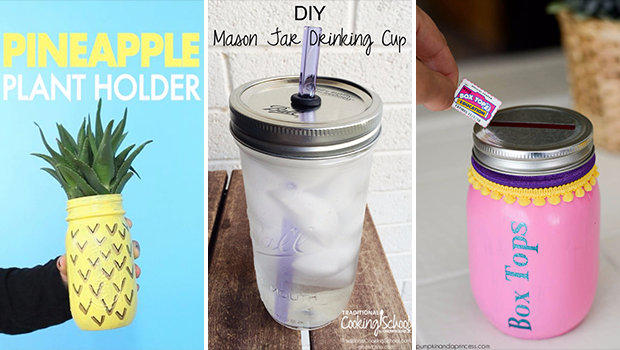 quick and easy diys there are more than diy ideas for christmas