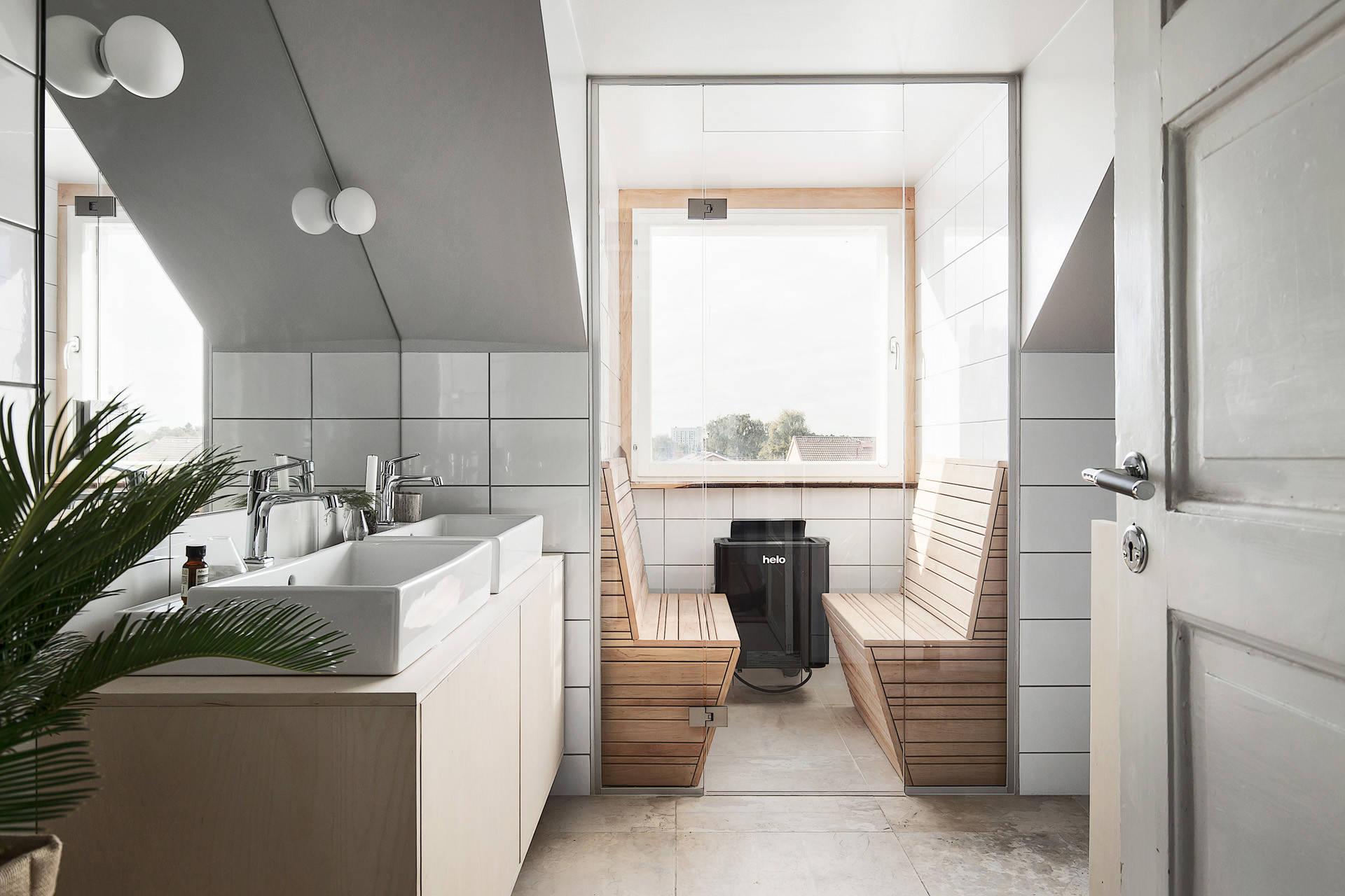 bathroom designs pictures. 15 Stunning Scandinavian Bathroom Designs Youre Going To Like Pictures