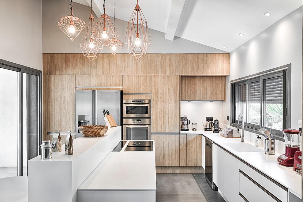 Danish Kitchen Design Ideas ~ Unbelievable scandinavian kitchen designs that will