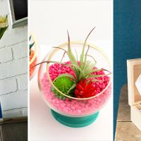 15 Unique DIY Home Decor Gifts You Can Make In No Time