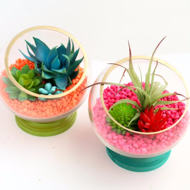 Home Design Gift Ideas