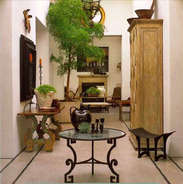 Kitchen Designer Orange County: 16 Engrossing Tuscan Interior Designs That Will Leave You