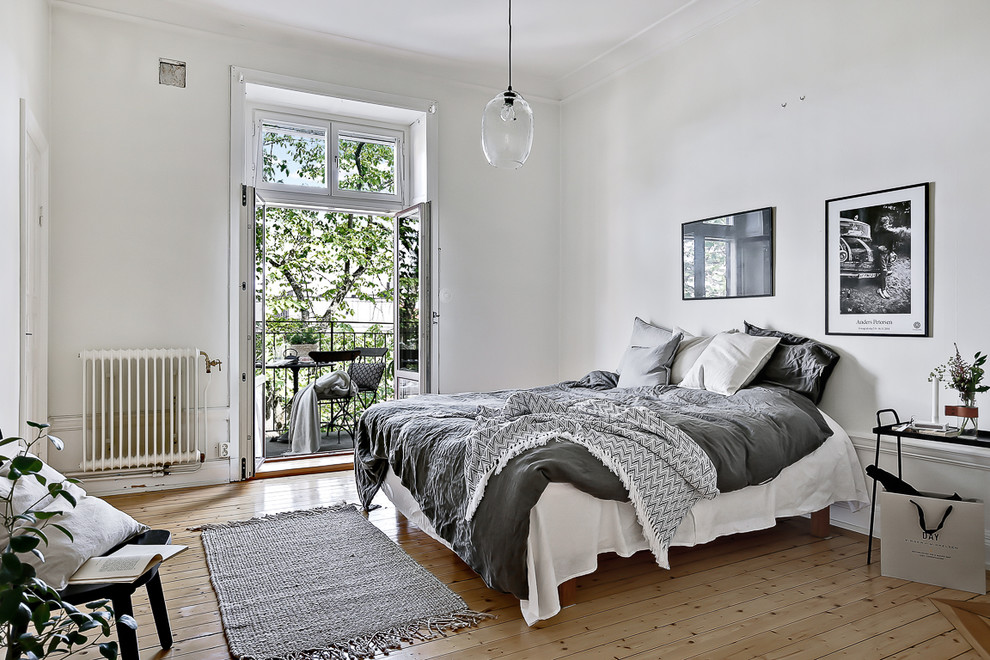 Image Result For How To Makeover Your Bedroom