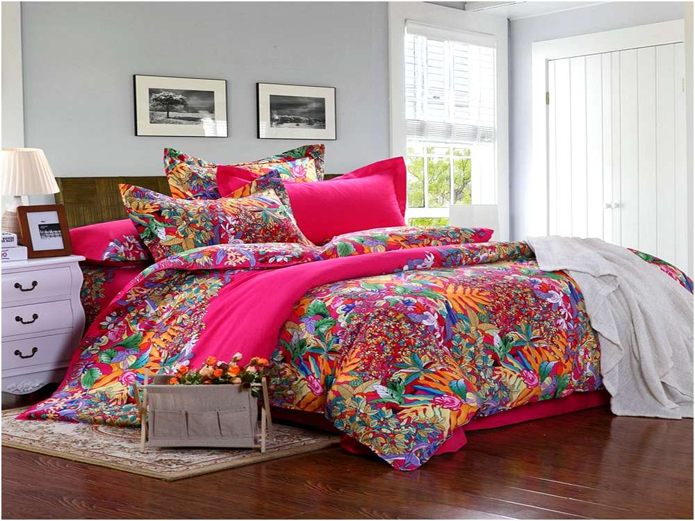 fascinating bed linen designs for cheap refreshment in the b