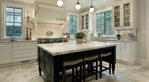 What You Need To Know Before Remodeling The Home?