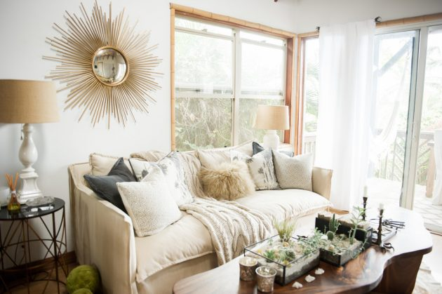 7 Fabulous Ideas to Make Your Home Interior Look Expensive