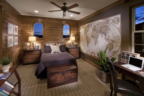 18 Really Amazing Kids Room Ideas That No One Can Resist Of