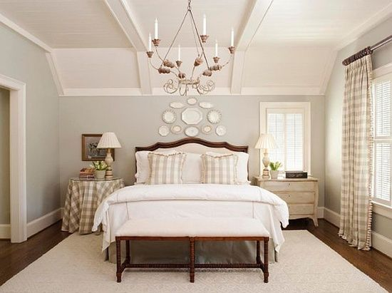 18 Extravagant Small Bedroom Designs That Will Astonish You