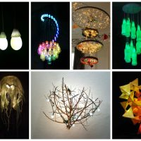 20 Irresistible DIY Chandelier Designs That You Shouldn'T Miss