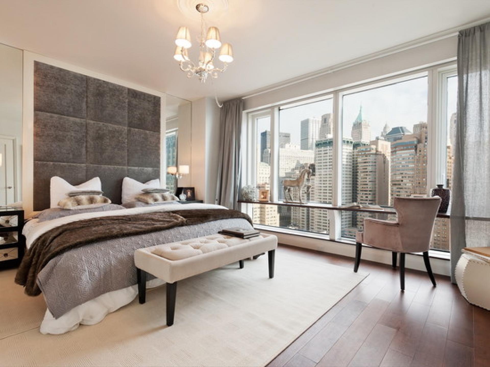 Master Bedroom Ideas That Will Impress