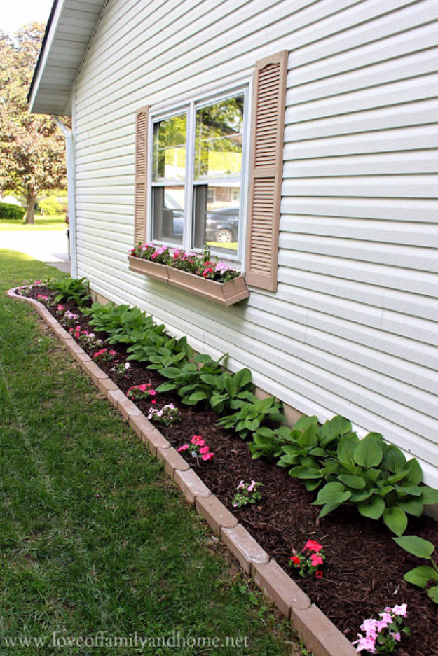 15 Awesome Landscaping And Garden Hacks Youll Find Useful