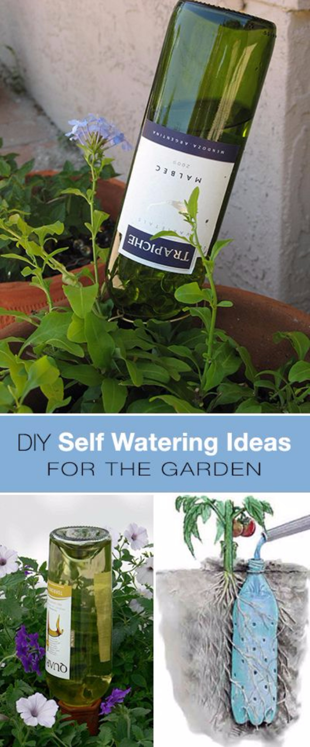 15 Awesome Landscaping And Garden Hacks You Ll Find Useful