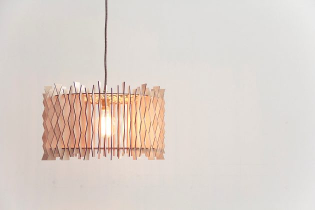 15 Dapper Modern Chandelier Designs Your Home Needs
