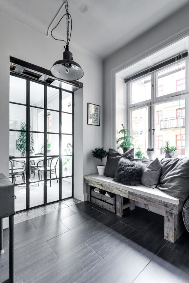 15 Stunning Scandinavian Entry Hall Decor Ideas You Re
