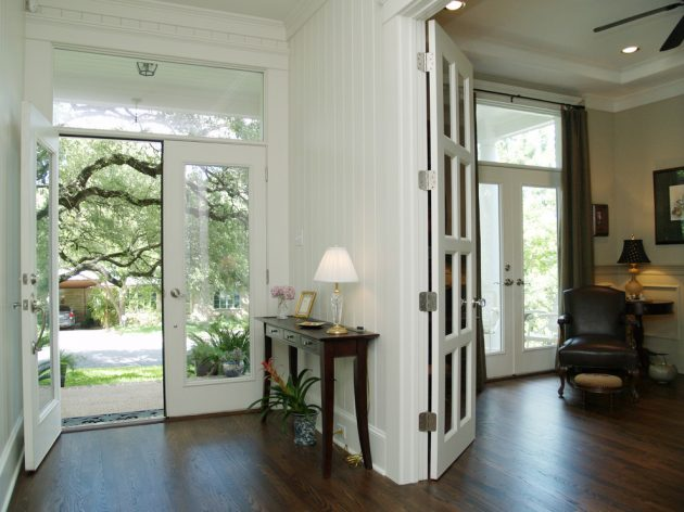 Pleasant Really Beautiful Ideas To Decorate Your Hallway Properly Inspirational Interior Design Netriciaus