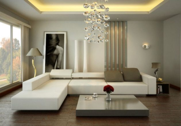 50 Best Small Living Room Design Ideas For 2017: 19 Big Ideas For Decorating Adorable Small Living Room
