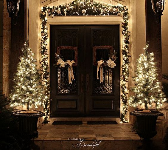 17-27 Ideas For Decorating Outside Carport on lighting for carport, tips for carport, colors for carport, flooring for carport, wedding ideas for carport,