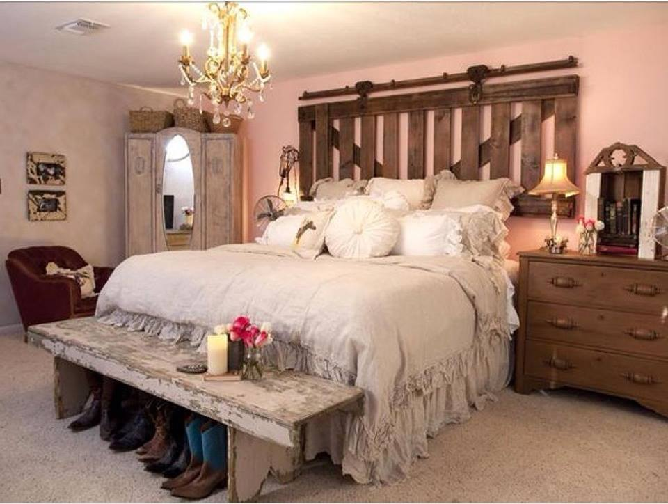country bedroom ideas 18 charming country bedroom designs that will delight you 3289