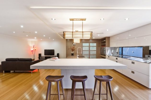 19 Astounding Japanese Interior Designs With Minimalist Charm