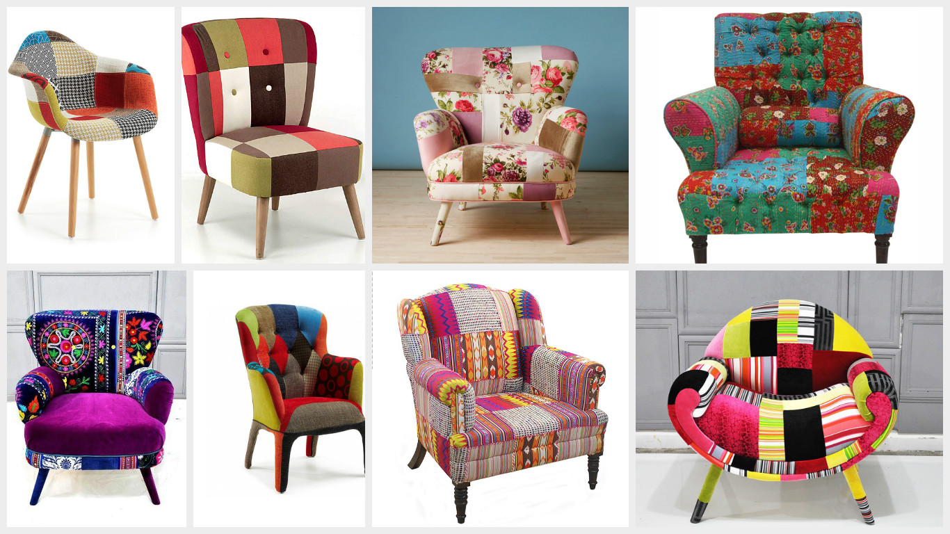 colorful chairs for living room. 16 Extravagant Colorful Chair Designs That Will Catch Your Eye Archives  Architecture Art
