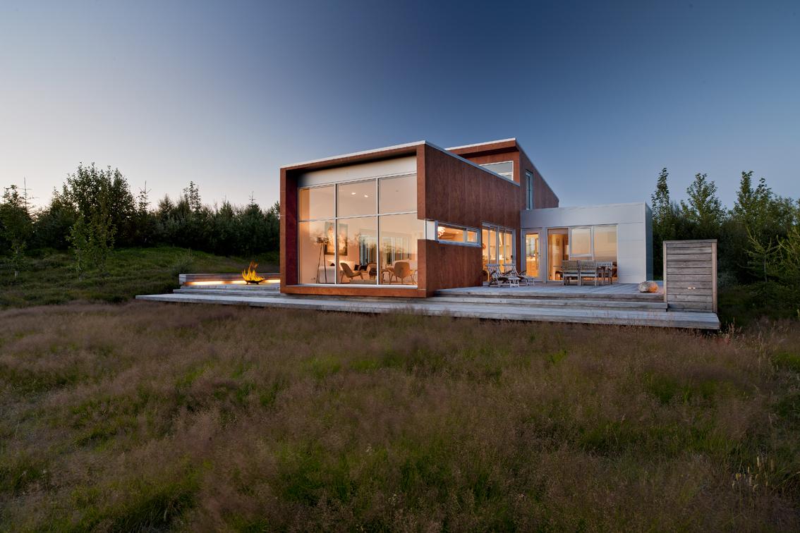 Architecture Art Designs