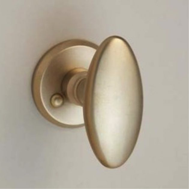 15 Stylish Door Handles