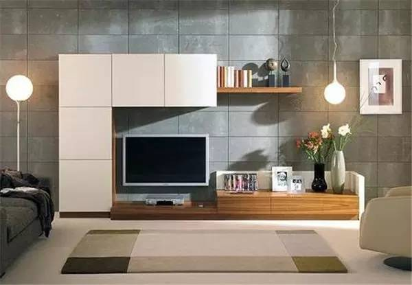 15 Fascinating Ideas For Choosing Perfect TV Stand