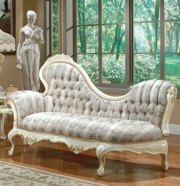 17 Divine Victorian Furniture Ideas For Elegant Amp Timeless