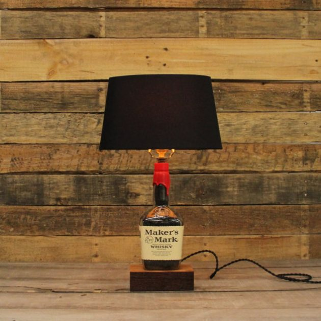 15 Peculiar Handmade Lighting Designs That Can Make Great Decor Accents