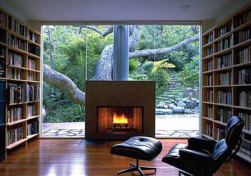 Griffin Enright Architects, original photo on Houzz