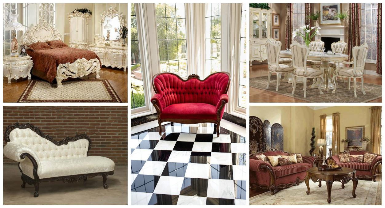 17 divine victorian furniture ideas for elegant timeless for Divine interior designs