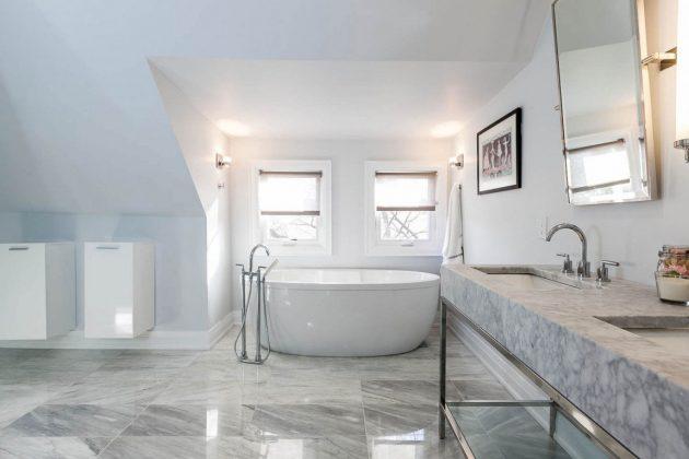 18 Inspirational Bathroom Designs For Everyones Taste