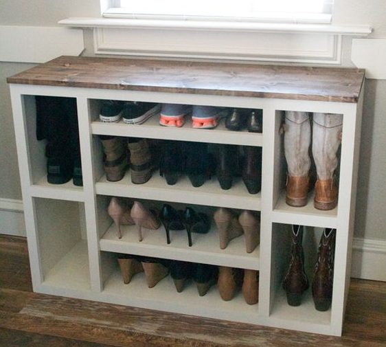 19 Really Inspirational DIY Projects To Improve Your Interior Design For Free