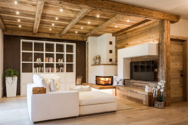 Seven Great Reasons Why You Should Renovate Your Home