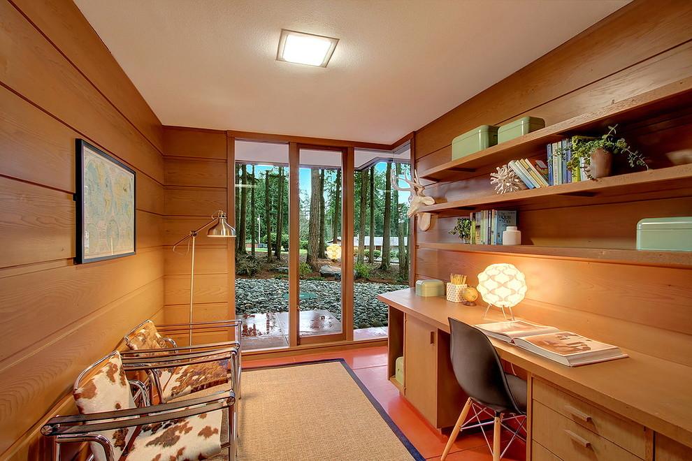modern home office designs. modern home office designs