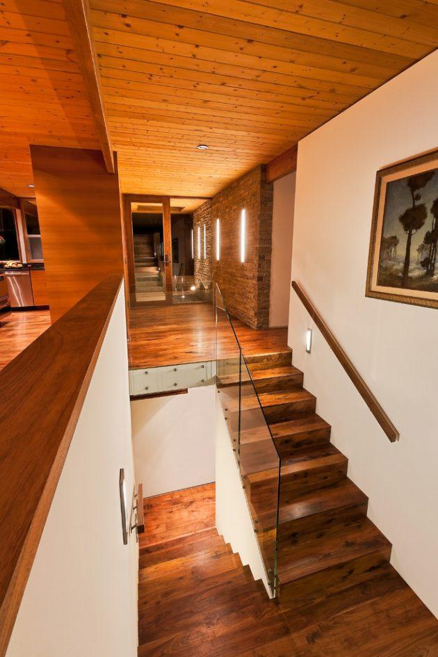 Home Bedroom Modern