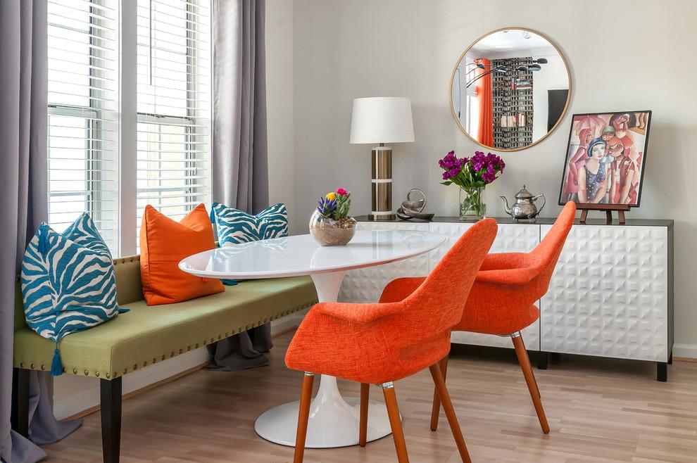 http://www.architectureartdesigns.com/wp-content/uploads/2017/01/17-Stunning-Mid-Century-Modern-Dining-Room-Designs-1.jpg