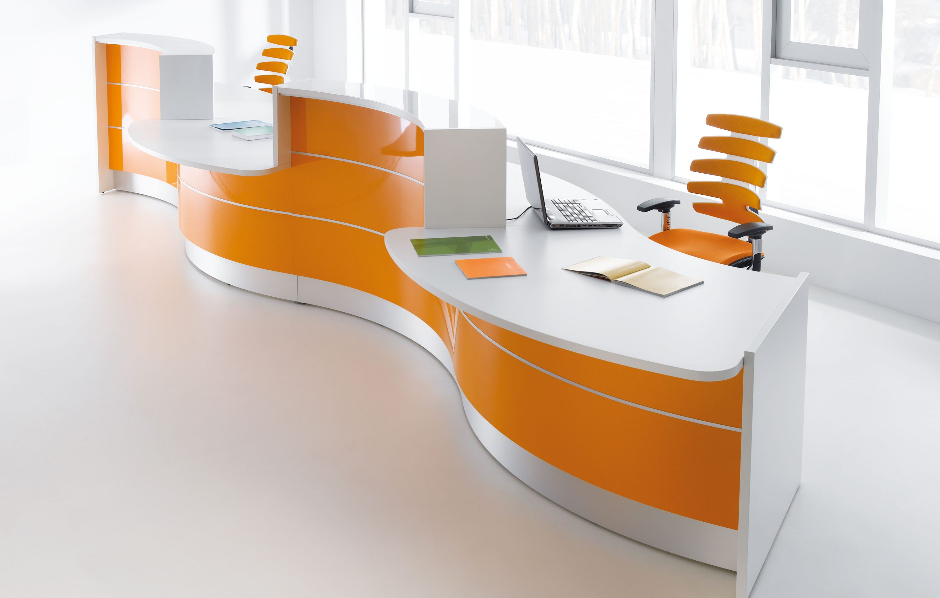 Office rchives - rchitecture rt Designs - ^