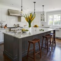 The Kitchen Studio of Glen Ellyn, original photo on Houzz