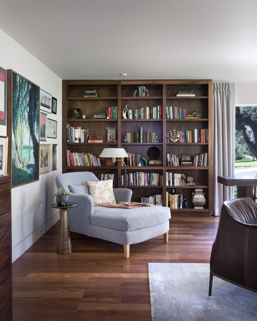 17 Imaginative Reading Corner Designs That Will Impress You