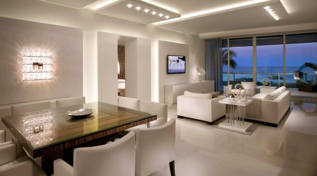 17 Majestic Lighting Design Ideas For Every Part Of The Home