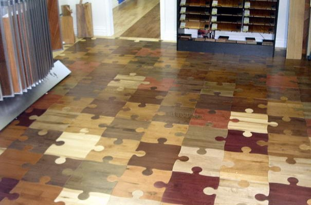 floor coverings ideas 18 most creative flooring ideas you should try in 2017