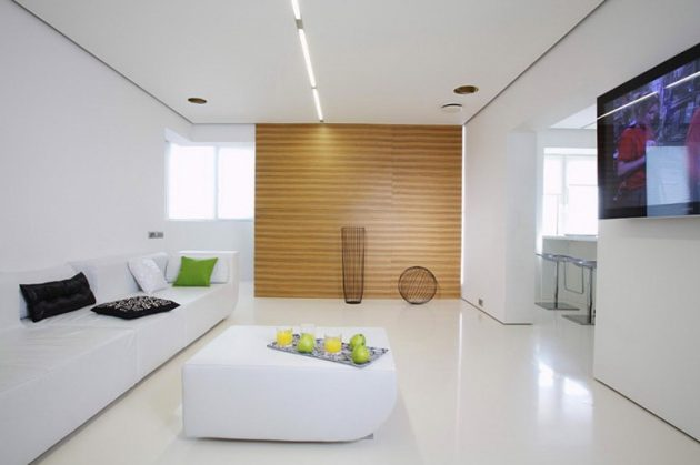 Eco Friendly Decorating Ideas That Are Sleek and Stylish