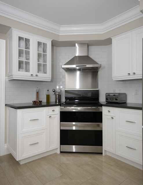 corner kitchen cupboards ideas 16 inspiring ideas of small corner kitchens that make a 16861