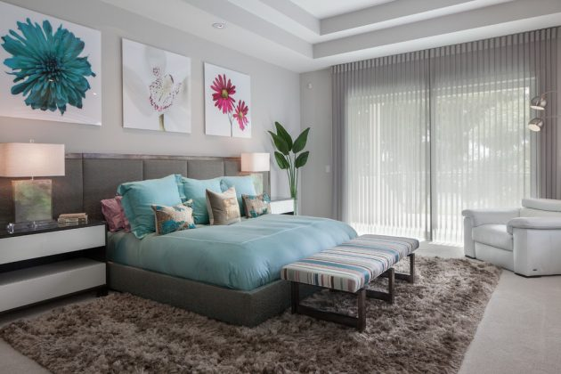 16 splendid transitional bedroom interior designs you ll 13587 | 16 splendid transitional bedroom interior designs youll fall in love with 1 630x420