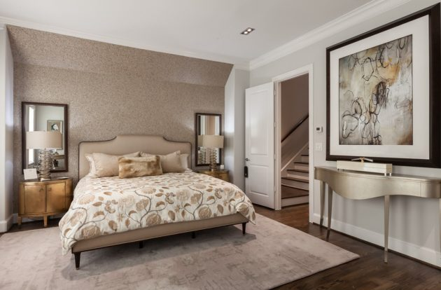 16 splendid transitional bedroom interior designs you 39 ll