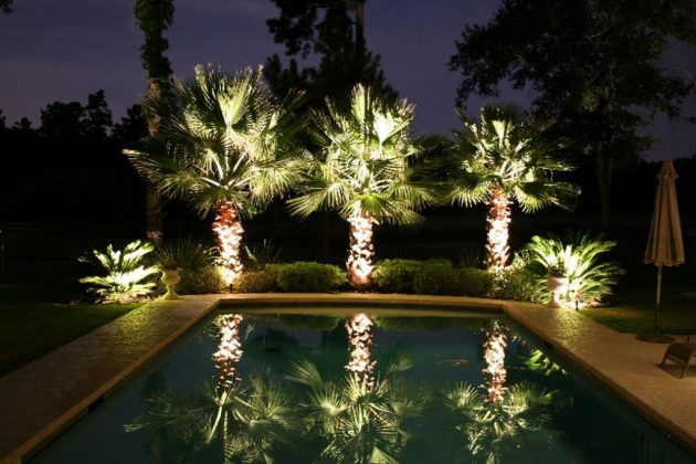 17 Engrossing Exterior Lighting Designs That Are Nothing Else But Perfect