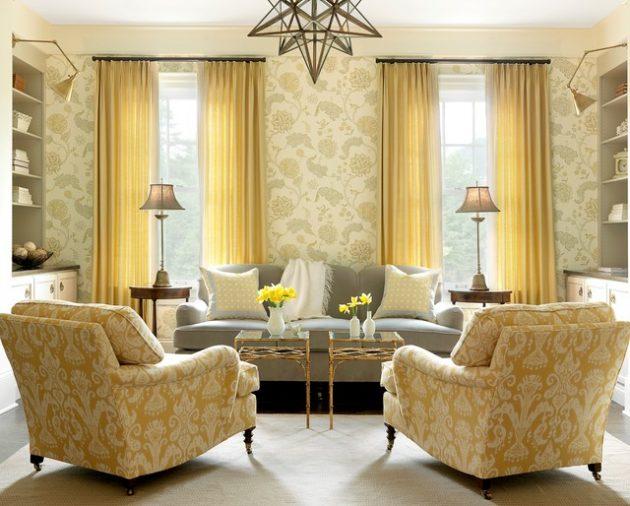 Home Improvement Tips For Decreasing Your Utility Bills